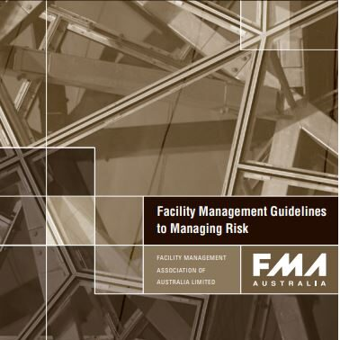 FM Guidelines to Managing Risk