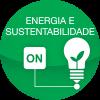 ENERGY&SUSTAINABILITY