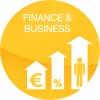 FINANCE&BUSINESS