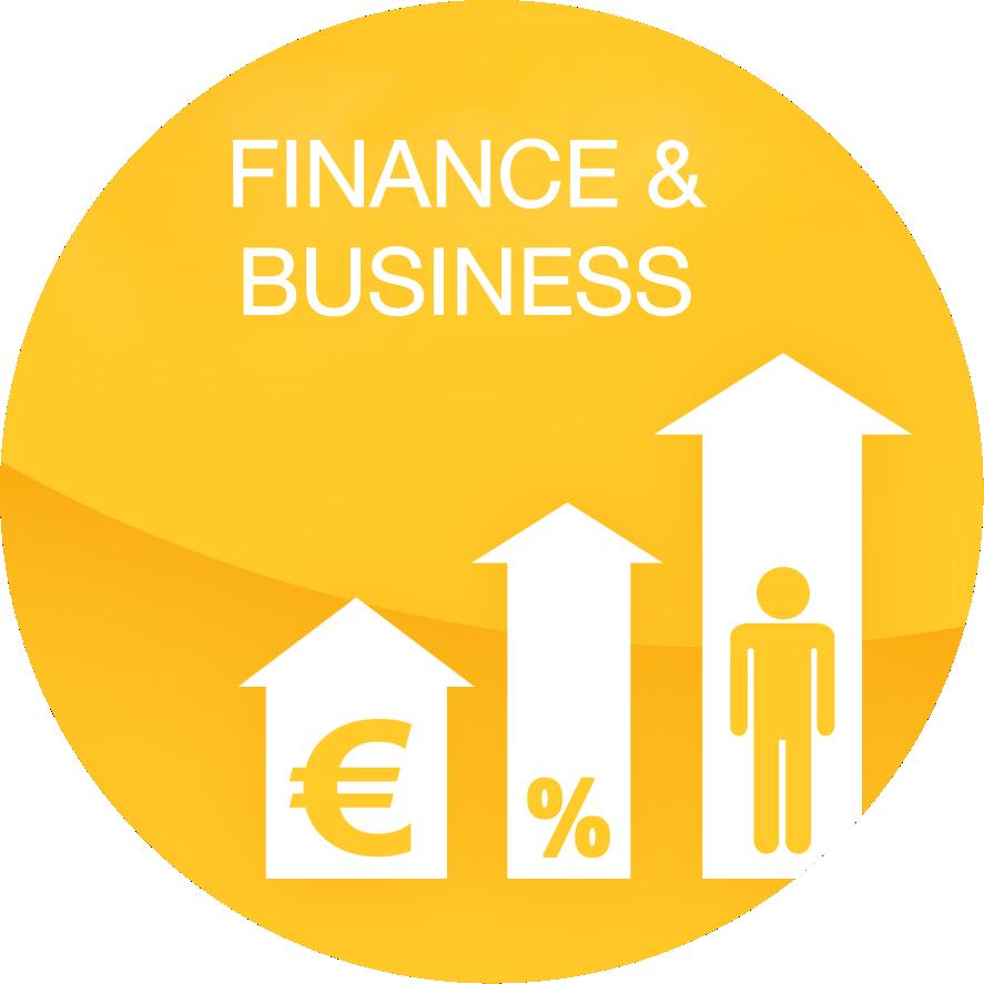 FINANCE&BUSINESS