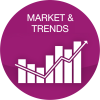 MARKET&TRENDS