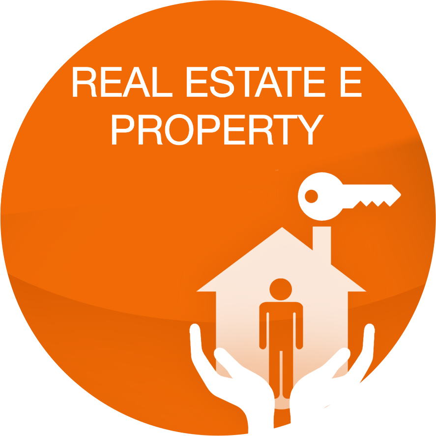 REALESTATE&PROPERTY