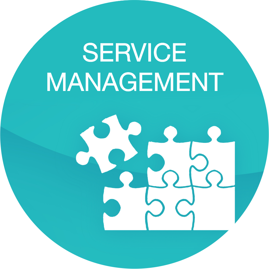 SERVICEMANAGEMENT