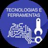 TECHNOLOGY&TOOLS