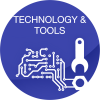 TECHNOLOGY&TOOLS