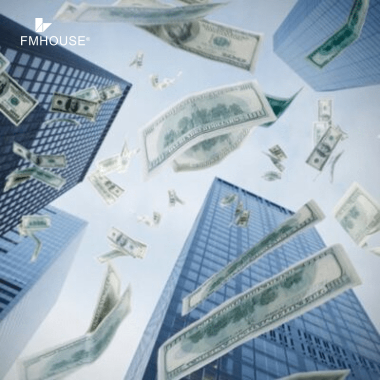 La importancia del enfoque financiero en modelos FM