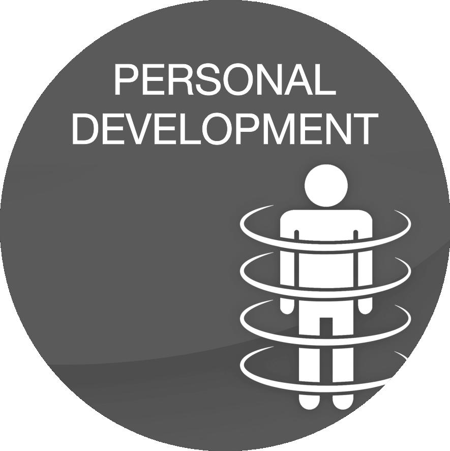 gris_desarrollo personal