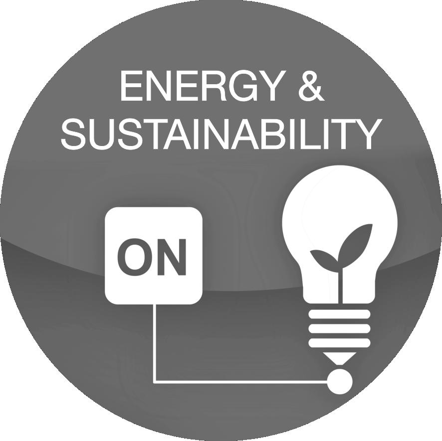 gris_energia y sostenibilidad