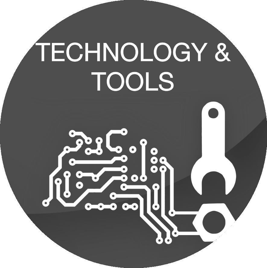gris_tecnologia y herramientas