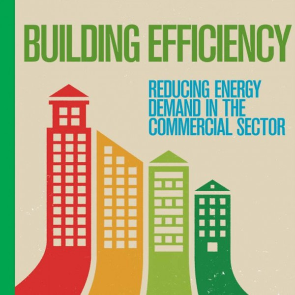 Building Efficiency