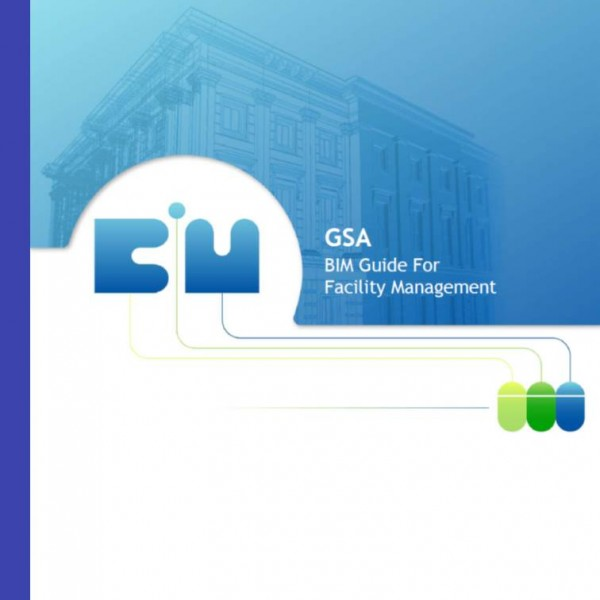 BIM Guide For Facility Management