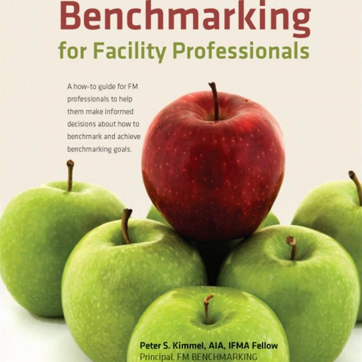 Benchmarking for FM professional