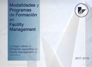 Instituto_FMHOUSE_DOSSIER_FORMACION_FM_Página_01