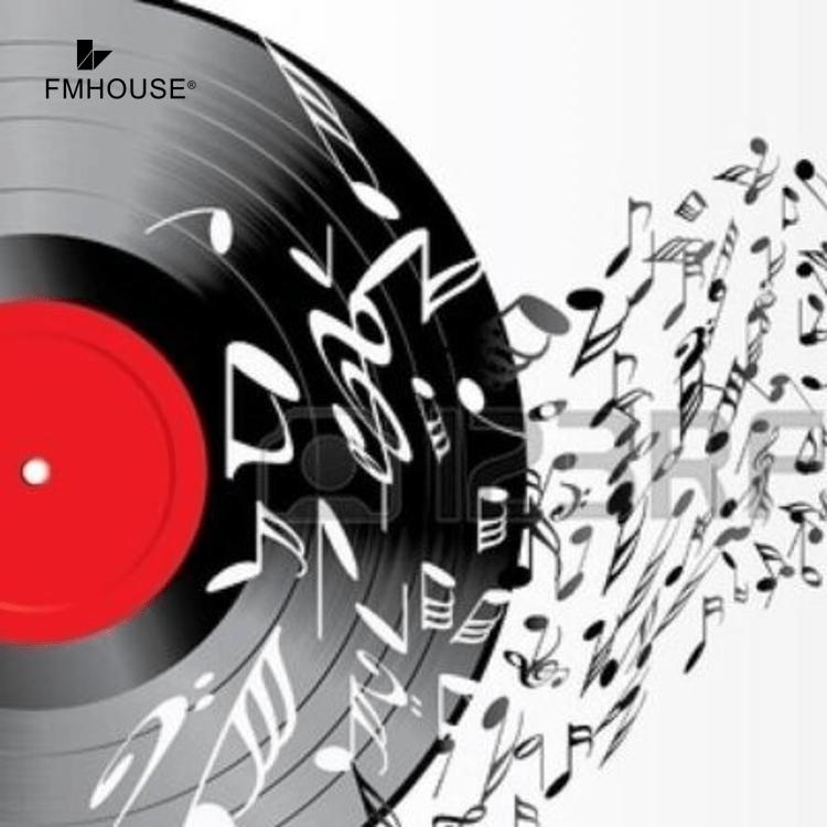 La música en el trabajo y cuándo aplic