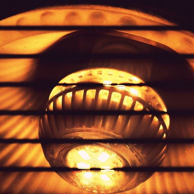 Iluminación LED II: Identificando ahorros con tecnología LED