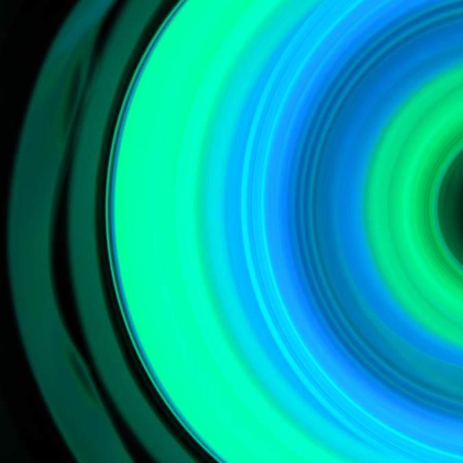 Iluminación LED III. La sostenibilidad y la tecnología LED. Conclusiones