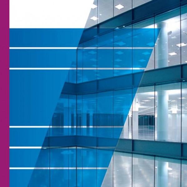 2014 Real Estate & Facilities Management Pulse Survey