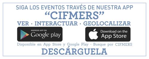 app_v02
