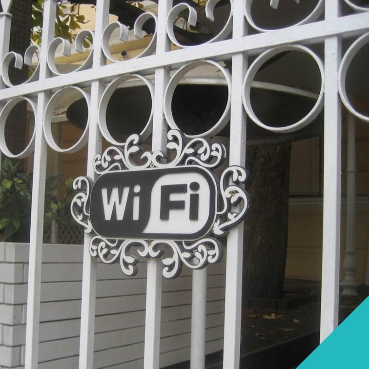 20160617 Wifi y el día a día del FM