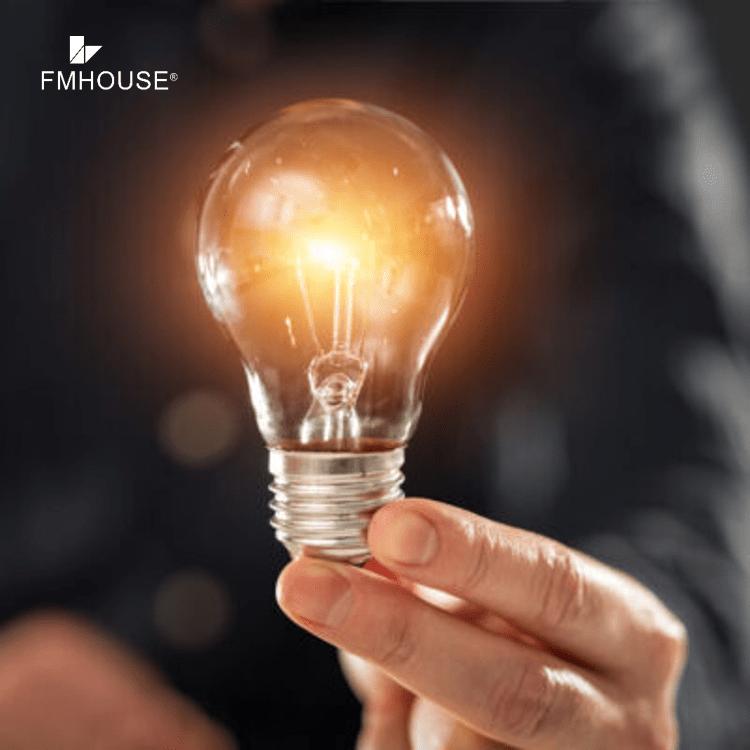 10 Ideas para ayudar a entender el Facility Management