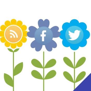 20160901 Redes sociales y FM