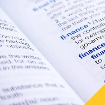 MP.El FM y las Finanzas.LE_triangulo