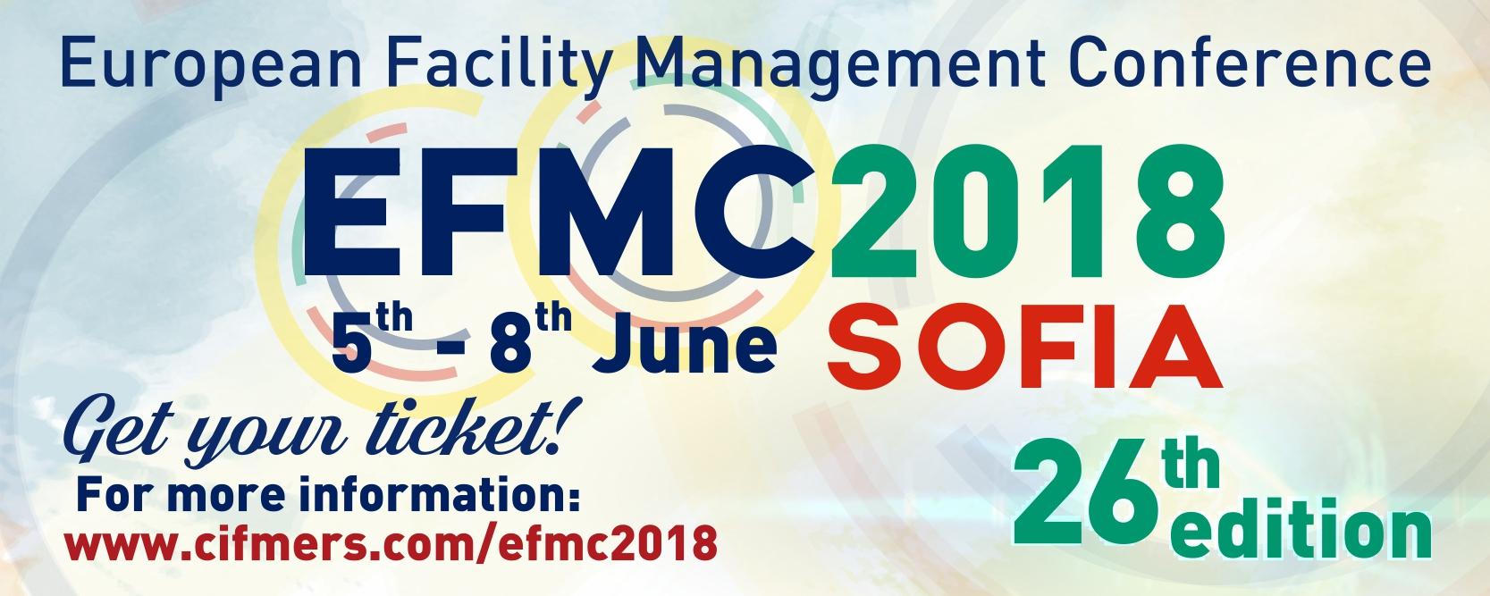 EFMC2018