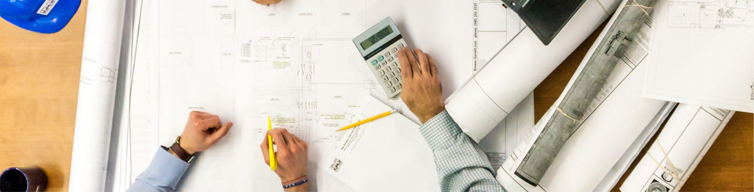 desarrollo de proyectos corporativos