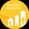 finanzas y negocios