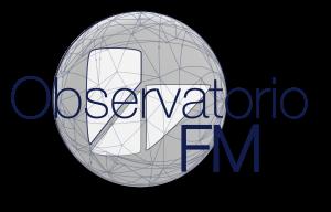 observatorio FM