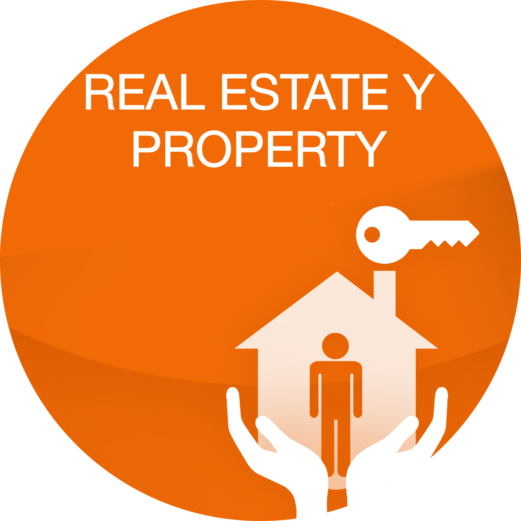 real estate y property