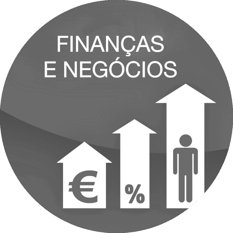 gris_finanzas y negocios