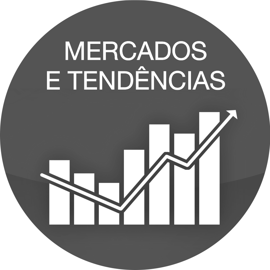 gris_mercados y tendencias