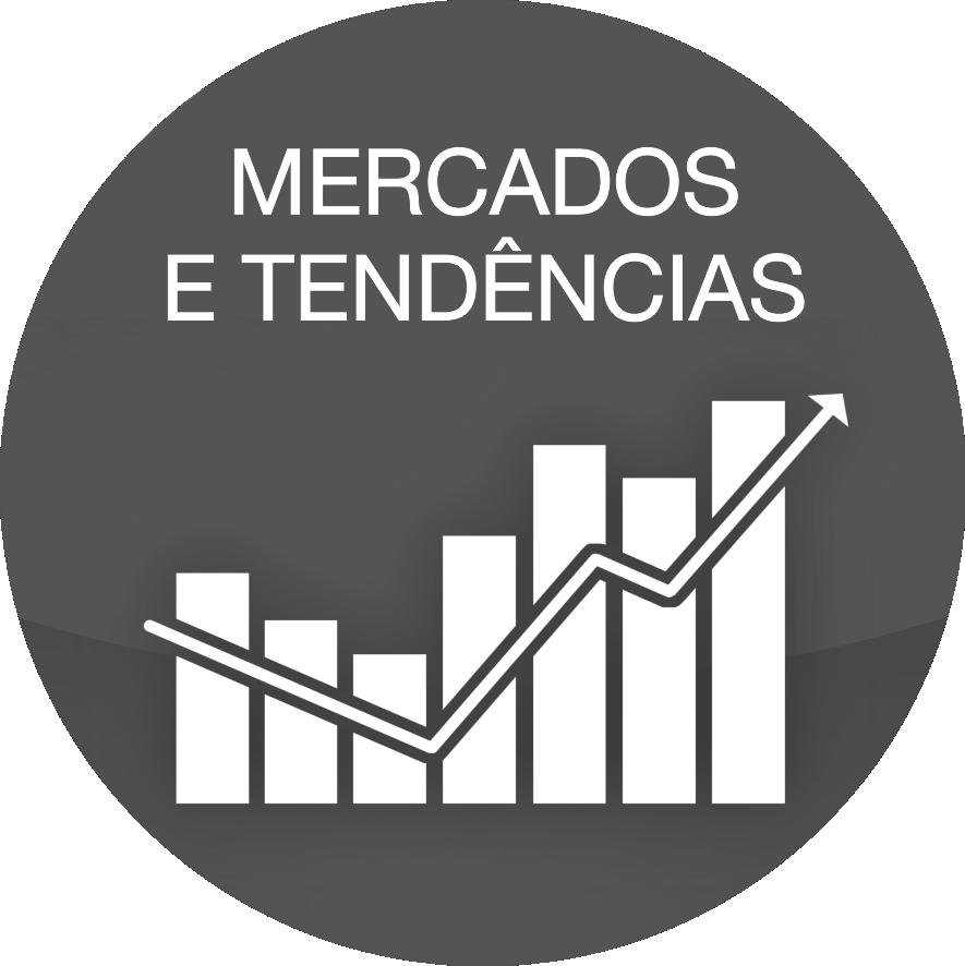 gris_mercados y tendencias