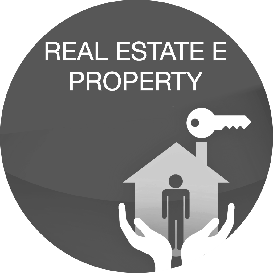 gris_real estate y property