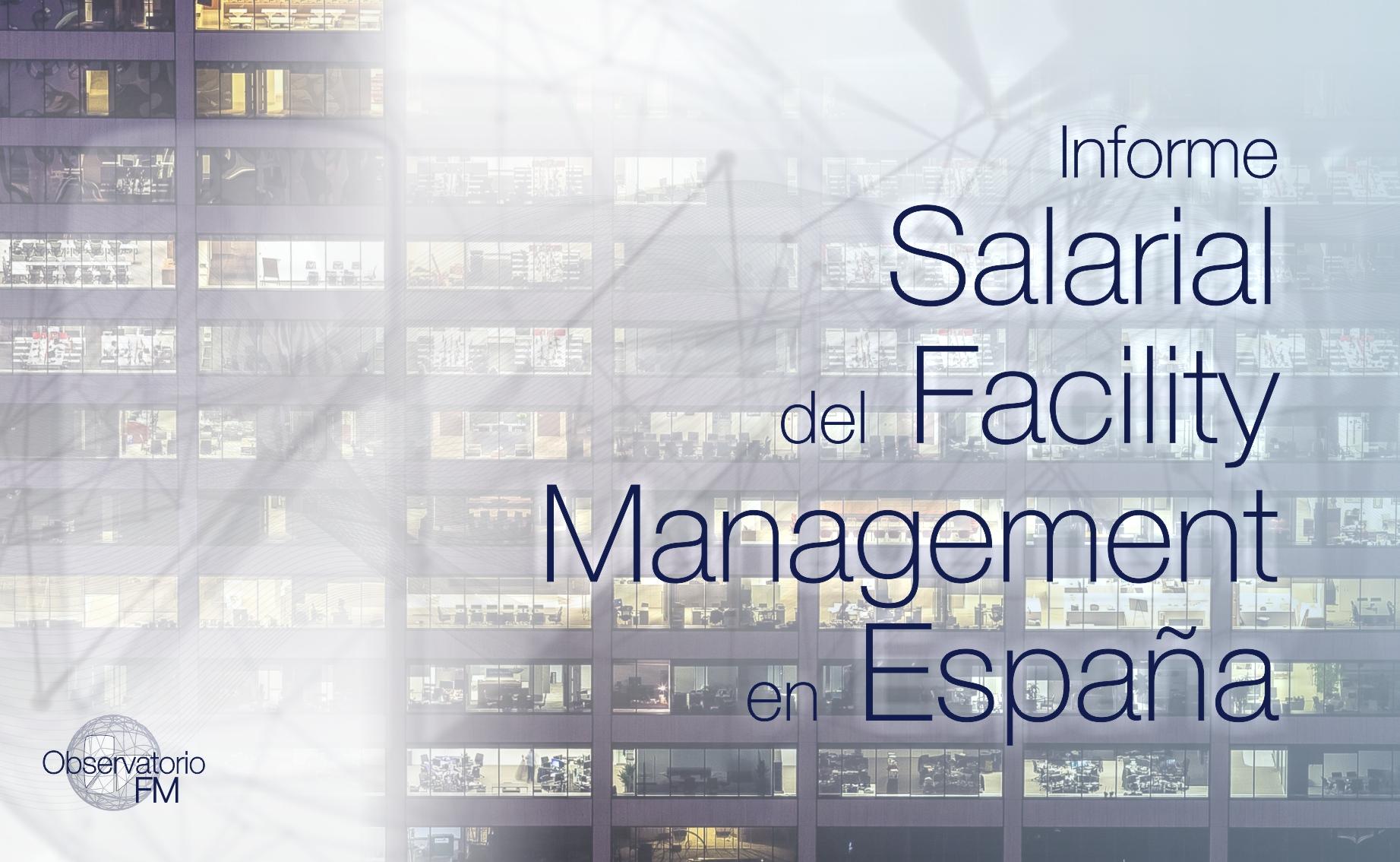 informe-salarial-del-fm-en-españa_rrss