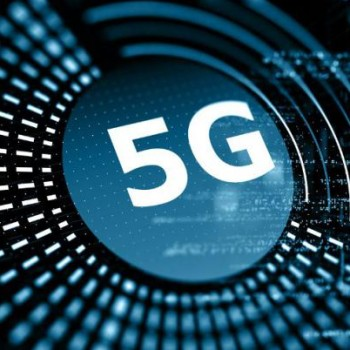 El 5G