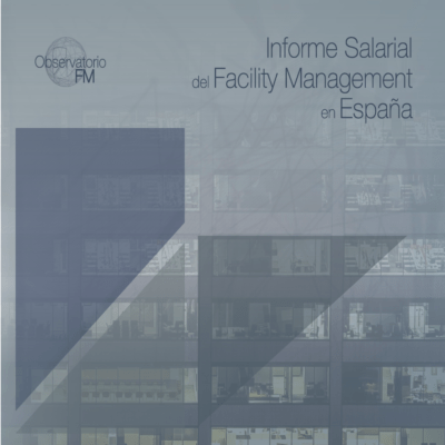 Facility Management Salary Survey in Spain
