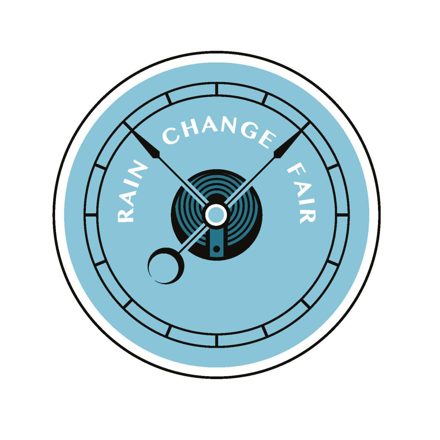 Barómetro de Empresas Covid19
