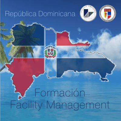 Formacion de Facility Management en Republica Dominicana