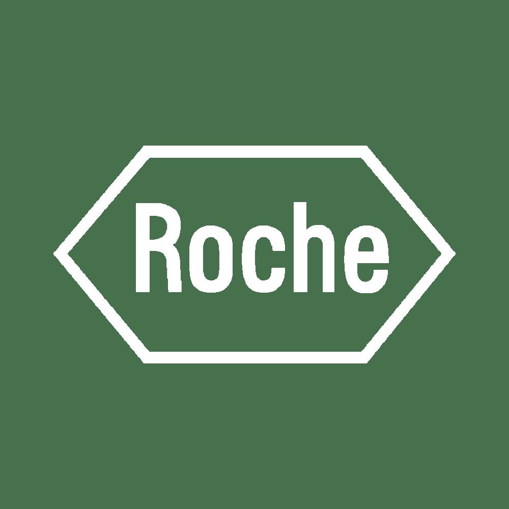 1.-Roche