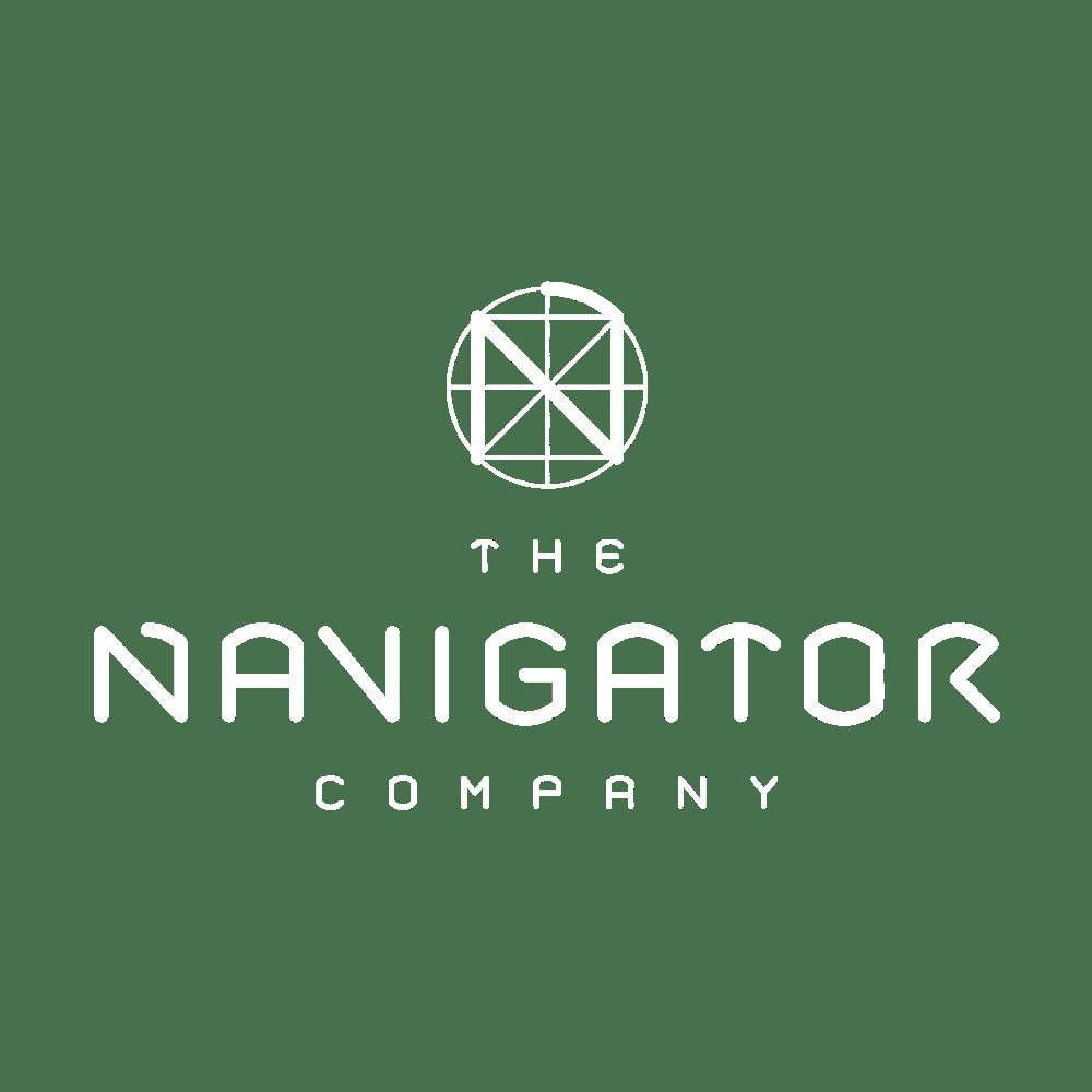 10.-Navigator
