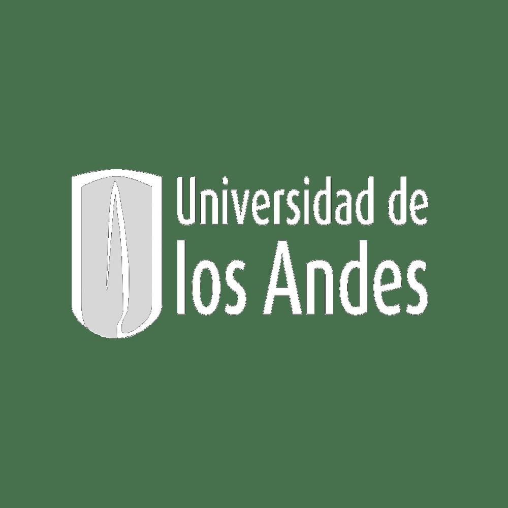 11.-UniversidadAndes
