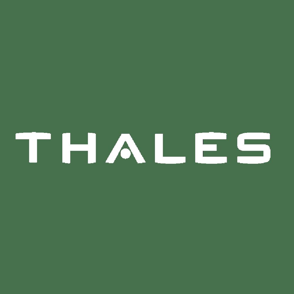 19.-Thales