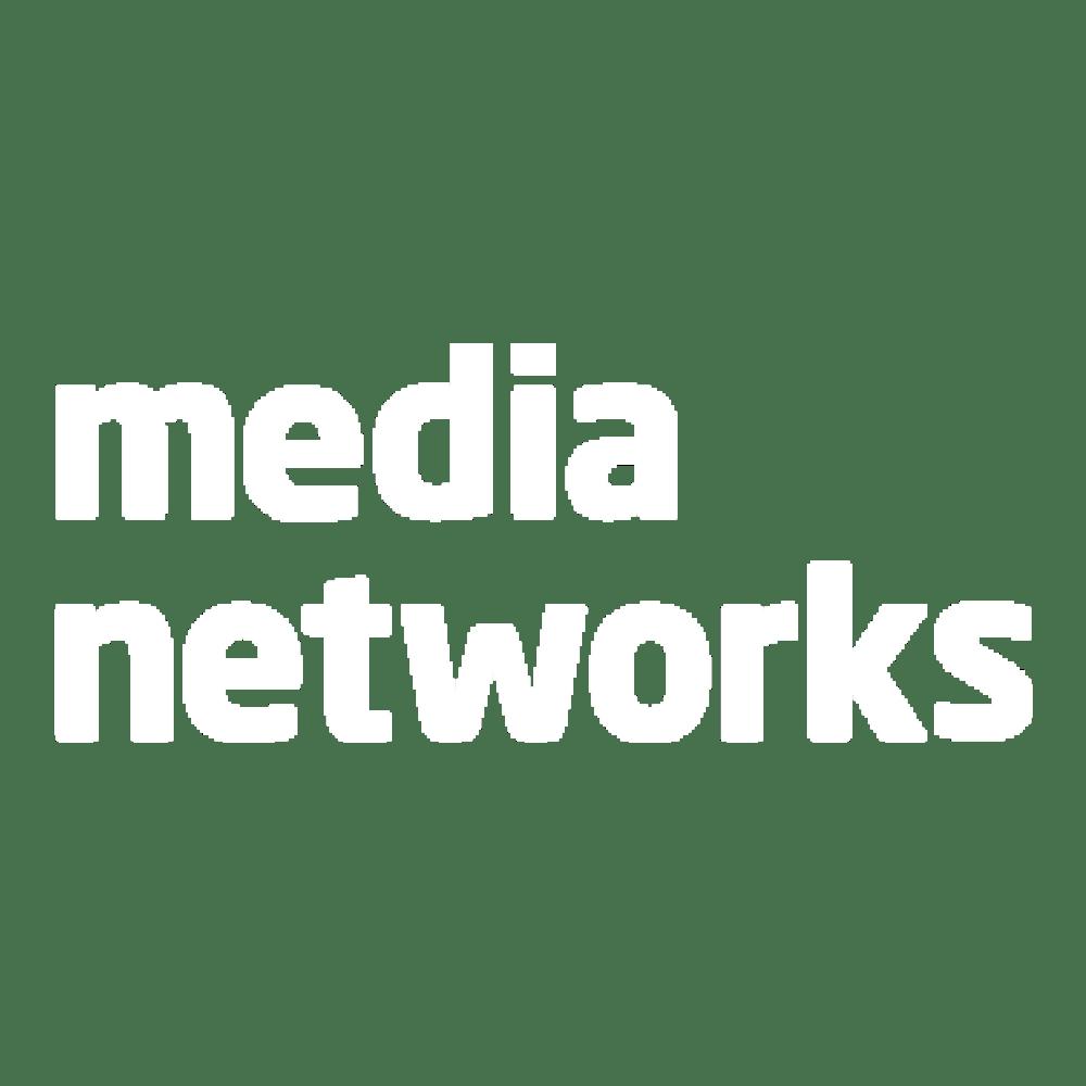 2.-MediaNetworks