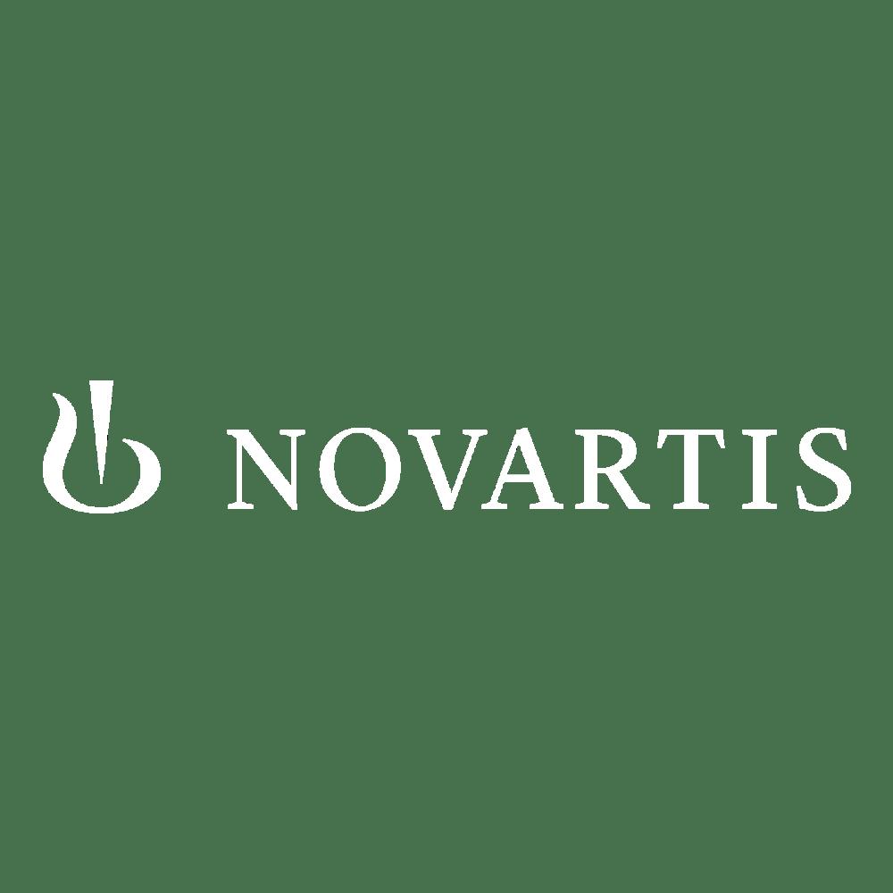 23.-Novartis