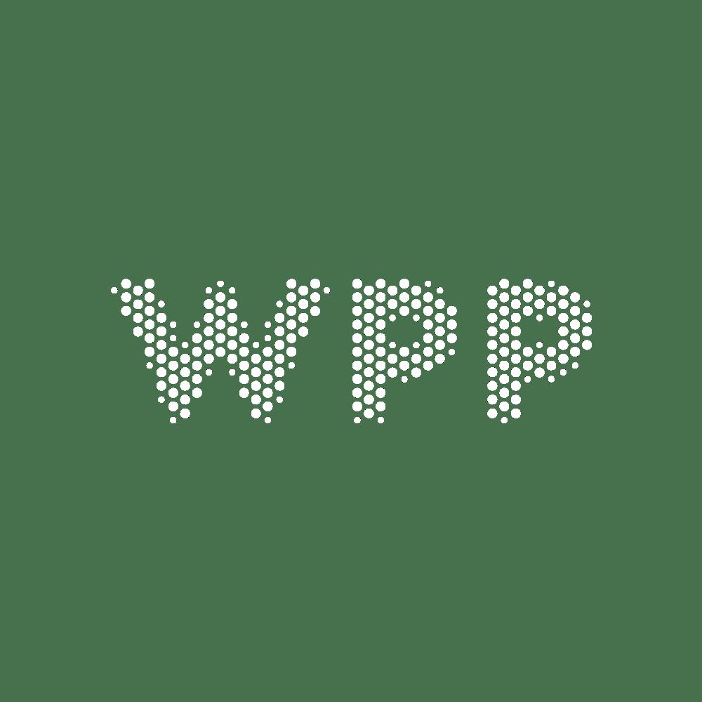 24.-WPP