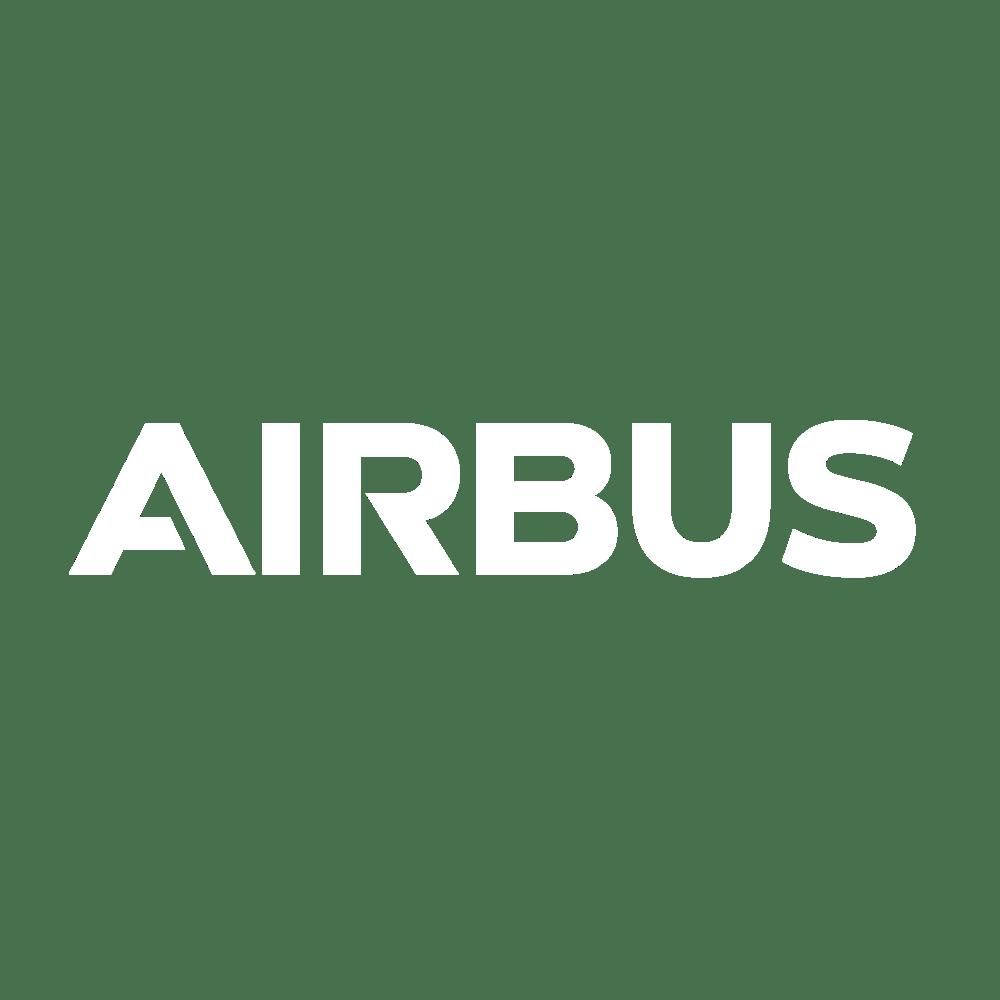 27.-Airbus