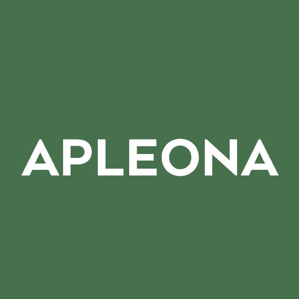 28.-Apleona