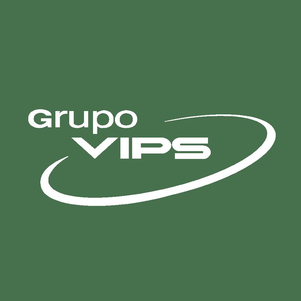 30.-GrupoVips
